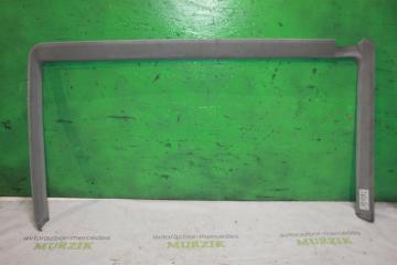 Обшивка салона левая MERCEDES V-CLASS 2000