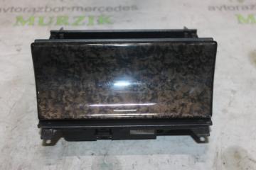 Пепельница MERCEDES E-CLASS 2000