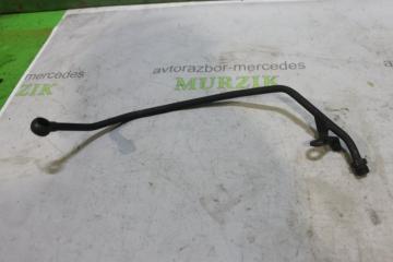 Трубка охлаждения акпп правая MERCEDES E-CLASS 2001