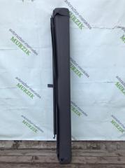 Шторка багажника MERCEDES E-CLASS 2001