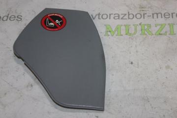 Запчасть накладка правая MERCEDES E-CLASS 2000