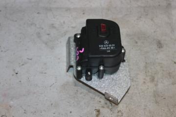 Мотор форточки задний левый MERCEDES V-CLASS 2000