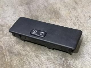 Кнопка стеклоподъёмника MERCEDES V-CLASS 2002