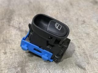 Кнопка стеклоподъёмника MERCEDES V-CLASS 2007