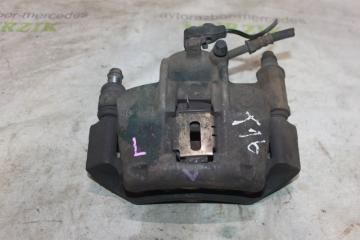 Суппорт тормозной передний левый MERCEDES V-CLASS 2003