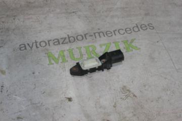 Датчик положения кузова MERCEDES E-CLASS