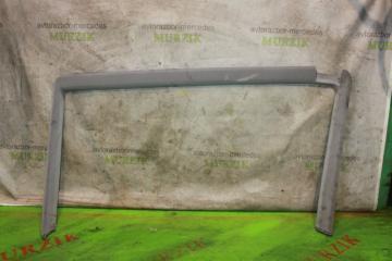 Обшивка салона левая MERCEDES V-CLASS 2001