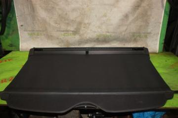 Шторка багажника MERCEDES C-CLASS 2005