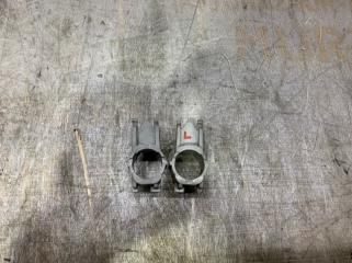Запчасть держатель датчика парковки MERCEDES E-CLASS 2002
