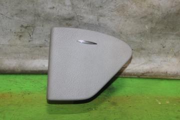 Пепельница задняя правая MERCEDES E-CLASS 2005