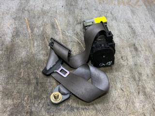 Ремень безопасности передний правый MERCEDES E-CLASS 2000