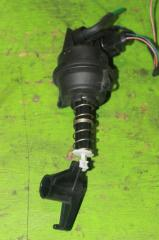 Клапан вакуумный MERCEDES V-CLASS 2000