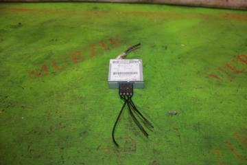 Блок управления антенной MERCEDES E-CLASS 2005