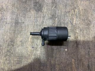 Моторчик омывателя MERCEDES V-CLASS 2000