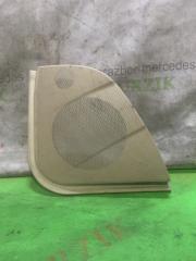 Сетка динамика MERCEDES E-CLASS 2005