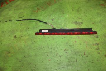 Стоп-сигнал MERCEDES V-CLASS 2001