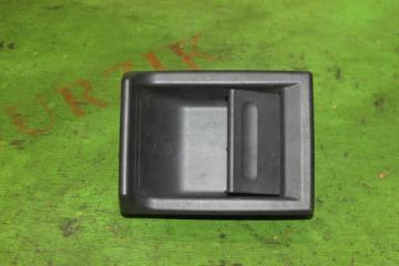 Ручка салона задняя правая MERCEDES V-CLASS 2001