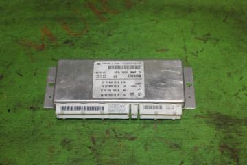 Блок управления ESP MERCEDES E-CLASS 2004