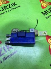Запчасть усилитель антенны MERCEDES E-CLASS 1999