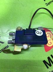 Запчасть усилитель антенны правый MERCEDES E-CLASS 1999