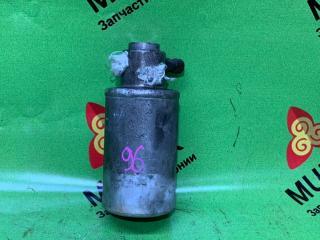 Осушитель кондиционера MERCEDES V-CLASS 1999