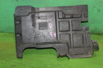 Защита двигателя MERCEDES CLK-CLASS 1998