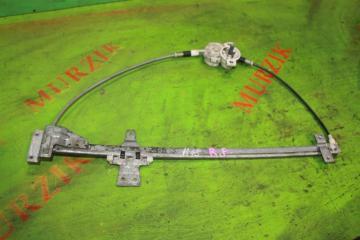 Стеклоподъемник передний правый MERCEDES V-CLASS