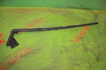 Уплотнитель стекла MERCEDES CLK-CLASS 2000