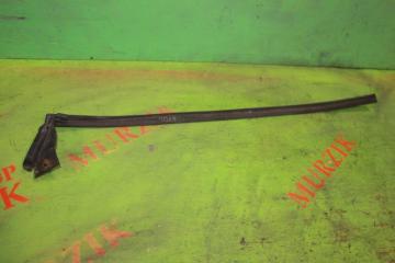 Уплотнитель стекла MERCEDES CLK-CLASS