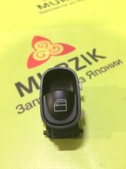 Кнопка стеклоподъёмника задняя правая MERCEDES C-CLASS 2006