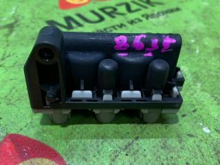 Запчасть клапан вакуумный MERCEDES E-CLASS 1996