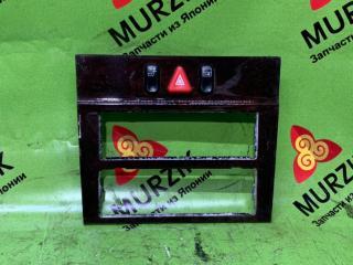 Накладка декоративная MERCEDES E-CLASS 1996
