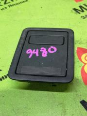 Запчасть ручка пола багажника MERCEDES E-CLASS 2002