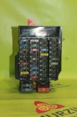 Блок предохранителей MERCEDES V-CLASS 2000