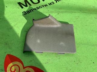 Запчасть пластик салона VOLKSWAGEN MULTIVAN 1995