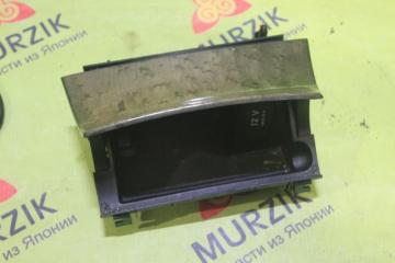 Пепельница MERCEDES E-CLASS 2006