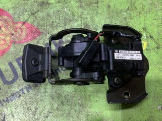 Мотор форточки MERCEDES V-CLASS 2006