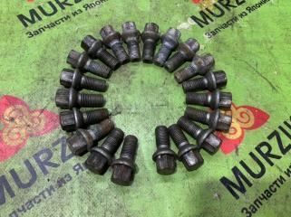Болты колесные MERCEDES V-CLASS 2005