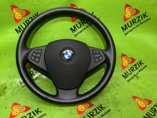 Руль BMW X3 2008