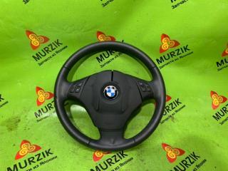 Руль BMW X1 2012