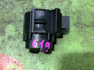 Датчик педали газа MERCEDES E-CLASS 1995