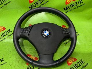 Руль BMW 3 2010