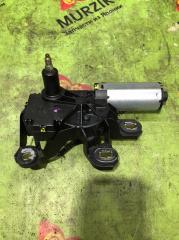 Мотор стеклоочистителя задний MERCEDES V-CLASS 2006