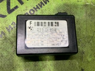 Запчасть датчик дождя BMW X1 2012