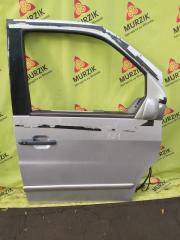 Дверь передняя правая MERCEDES V-CLASS 1999