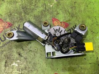 Мотор стеклоочистителя задний MERCEDES M-CLASS 2003