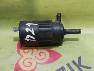 Моторчик омывателя MERCEDES V-CLASS 1999