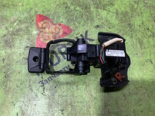 Мотор форточки MERCEDES V-CLASS 2007