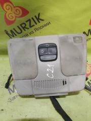 Плафон салона MERCEDES E-CLASS 2000