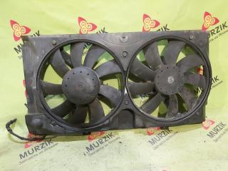 Вентилятор охлаждения MERCEDES E-CLASS 2000